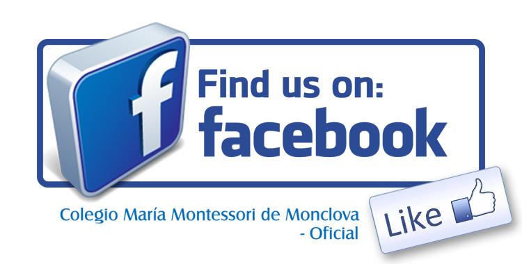 Facebook CMM